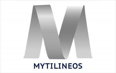 Ισχυρή ανοδική κίνηση για τη μετοχή της Μυτιληναίος – Διπλασιασμό μεγεθών στα επόμενα χρόνια