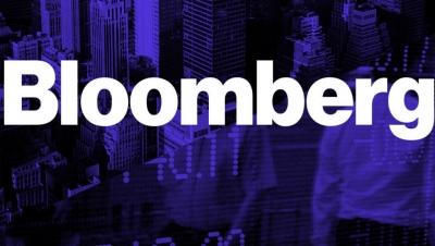 Στα πιο διαβασμένα άρθρα του Bloomberg η επιστροφή του Γιώργου Παπανδρέου!
