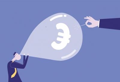 ΑΑΔΕ: Πώς και πότε θα διαγράφεται ένα χρέος
