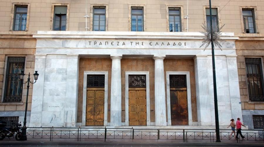 Τι κρύβουν οι συνεχείς αναφορές Στουρνάρα για αδύναμα κεφάλαια των τραπεζών – Οι μετοχές έχουν αξία;
