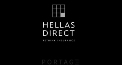 Η EBRD επένδυσε 10 εκατ. ευρώ στην Hellas Direct