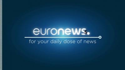 Juncker στο Euronews: Η Ελλάδα σώθηκε από τους Έλληνες όχι τους Ευρωπαίους φορολογούμενους