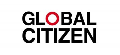Global Citizen: Οι 8 στους 10 πολίτες πιστεύουν ότι οι δισεκατομμυριούχοι πρέπει να βοηθήσουν στην εξάλειψη της φτώχειας και των ανισοτήτων