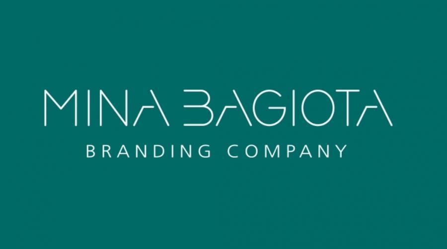 Νέες πρωτοποριακές υπηρεσίες CEO Branding από την MB Branding Company