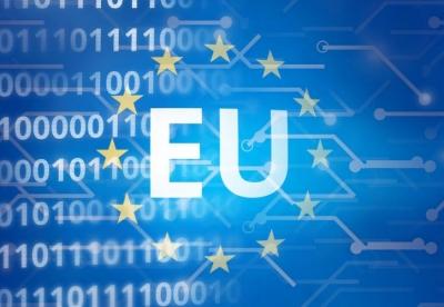 ΕΕ - Κυβερνοασφάλεια: Τα κράτη - μέλη δεσμεύονται στη κβαντική επικοινωνία
