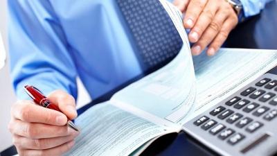 Οσμή χαριστικής ρύθμισης σε ορκωτούς για … προβληματικά φορολογικά πιστοποιητικά