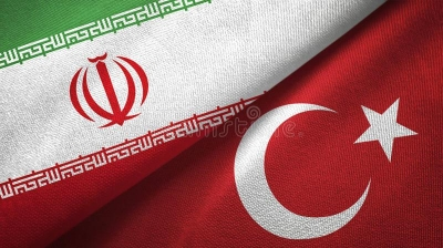 Στο κόκκινο οι σχέσεις Τεχεράνης και Άγκυρας – Με επιθέσεις απειλούν την Τουρκία ιρανικές πολιτοφυλακές