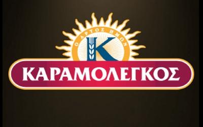 Καραμολέγκος: Την ακύρωση 221.940 ιδίων μετοχών ενέκρινε η Γενική Συνέλευση