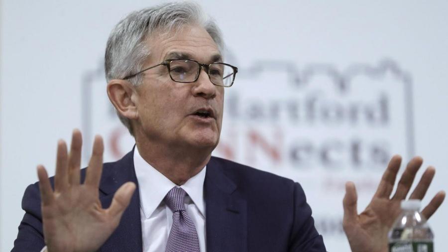 Ο SSM προειδοποιεί τις τράπεζες εάν αποτύχουν στα NPLs οι επόπτες θα είναι αμείλικτοι