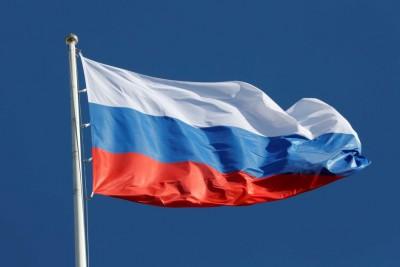FSB (Ρωσία): Οργανωμένη προβοκάτσια, ψεύτης ο Navalny