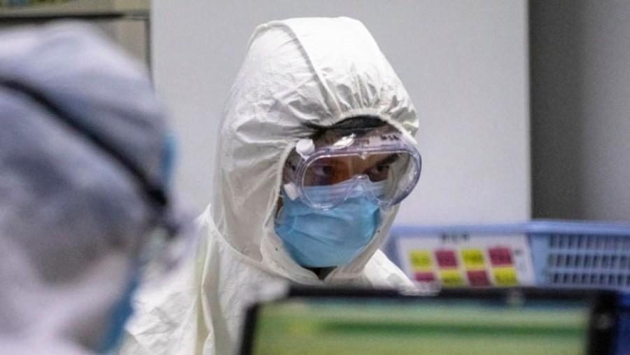 Ανεξέλεγκτη η πανδημία του κορωνοϊού στην Ισπανία - Υπ. Υγείας: Δύσκολη η ζωή των κατοίκων τους επόμενους 5 - 6 μήνες