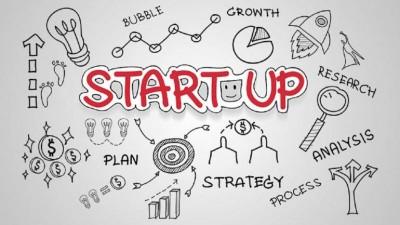 Θεσσαλονίκη: Τον τίτλο της καλύτερης μαθητικής start-up της Ευρώπης, διεκδικεί η εικονική μαθητική επιχείρηση ECO WAVE