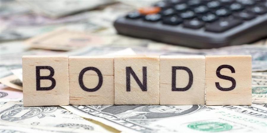 Ευρωζώνη: Σε υψηλό τριών μηνών οι αποδόσεις των κρατικών ομολόγων