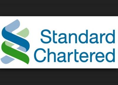 Standard Chartered: Αναμένεται εισροή κεφαλαίων στις αναδυόμενες αγορές μετά τη νίκη Biden