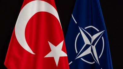 European Policy Center: Παρά τα προβλήματα, η Τουρκία είναι αξιόπιστος και κρίσιμος εταίρος στο ΝΑΤΟ