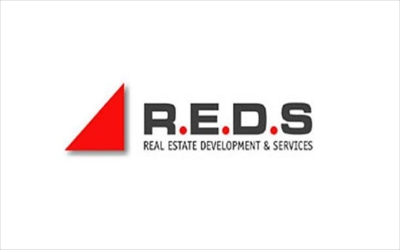 REDS: Βάζει μπροστά την αξιοποίηση του οικοπέδου στη Ρουμανία – Master plan για Μαρίνα Αλίμου