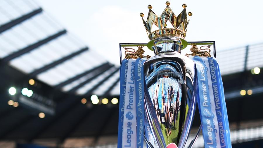 Premier League: