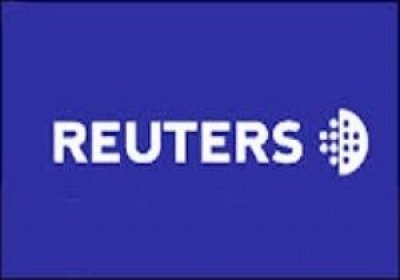 Reuters: Δεν αποκλείει και τη συνεργασία με τους Κεντρώους η Πράσινη Αριστερά στην Ισλανδία