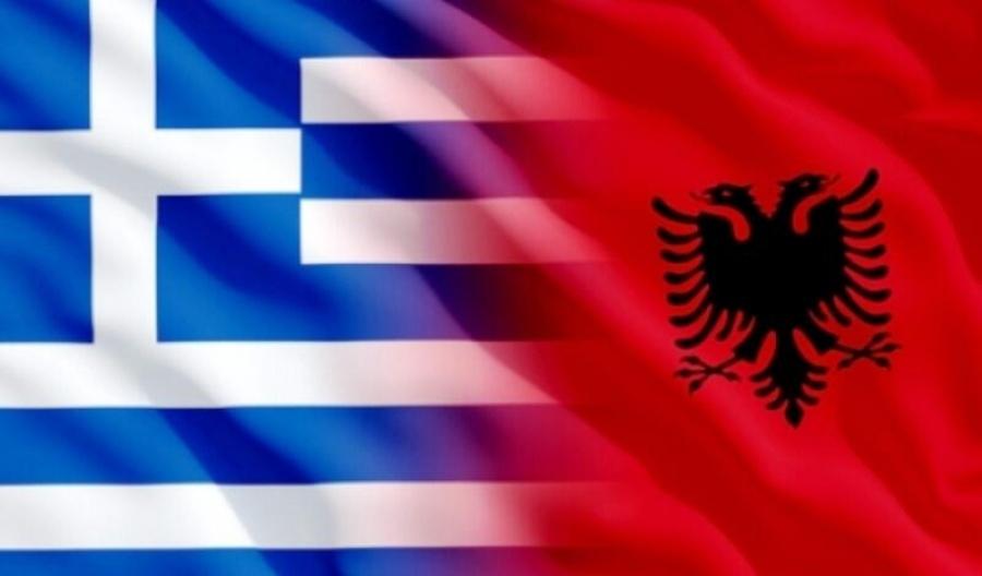 Ανακλήθηκε απόφαση της Αλβανίας για την απαγόρευση εισαγωγής ελληνικών πουλερικών