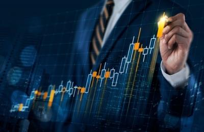Oxford Economics: Πρόωρη η επενδυτική ευφορία στην Ευρωζώνη