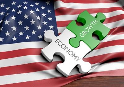 ΗΠΑ: Λιγότερο αισιόδοξοι οι ιδιοκτήτες μικρών επιχειρήσεων για την οικονομική ανάκαμψη