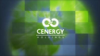 Η Cenergy Holdings σκοπεύει στη μείωση του δανεισμού και στην αύξηση του EBITDA για το 2019