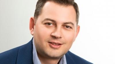 Θεόδωρος Βασιλόπουλος, περιφέρεια Δυτικής Ελλάδος: Στόχος μας να εντάξουμε στο Ταμείο Ανάκαμψης την αναδιάρθρωση της κορινθιακής σταφίδας
