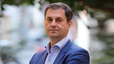 Θεοχάρης (υπ. Τουρισμού): Συνεχίζονται οι επαφές για την αύξηση των τουριστικών ροών προς την Ελλάδα