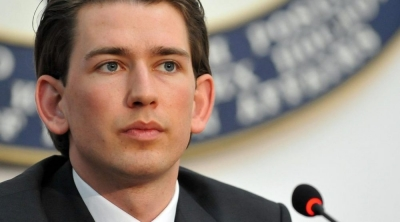 Αυστρία: Δεν χαλαρώνει τα περιοριστικά μέτρα για τον Covid η ομοσπονδιακή κυβέρνηση