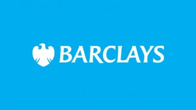 Barclays: Κι όμως... ο Stoxx Europe 600 ξεπέρασε σε κέρδη τον S&P 500 από 14/5