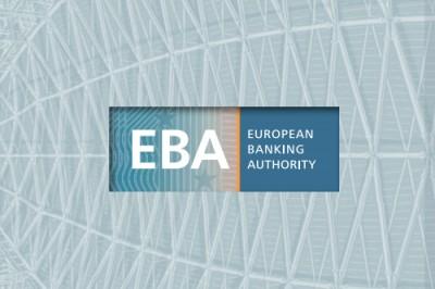 ΕΒΑ: Στα 871 δισ. τα δάνεια σε μορατόρια - Άμεσα να σχηματιστούν προβλέψεις, κίνδυνος απότομης αύξησης των δεικτών NPEs