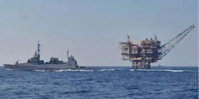 Με διεθνές ένταλμα σύλληψης απειλεί την Τουρκία η Κύπρος για τις γεωτρήσεις του Πορθητή στην κυπριακή ΑΟΖ