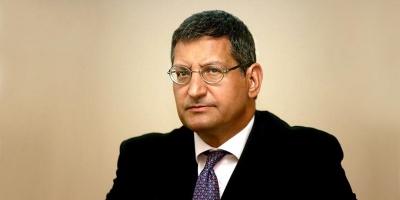 Μυλωνάς (ΕΤΕ): Νέες πωλήσεις «πακέτων» NPLs – Αισιοδοξία για την υπόθεση ΛΕΠΕΤΕ