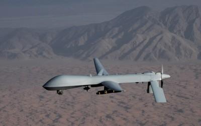 Αρμενία: Τουρκία και Ισραήλ μεταφέρουν στρατιωτικά drones στο Αζερμπαϊτζάν
