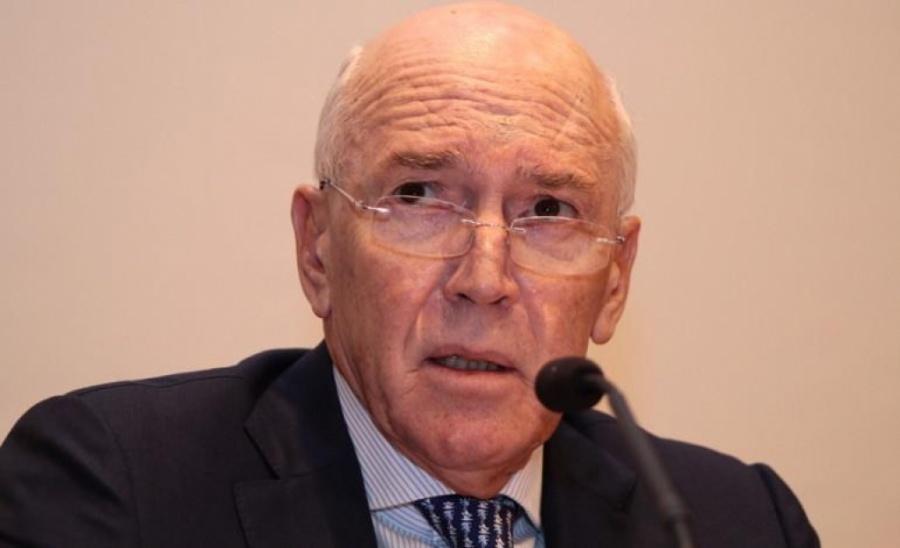 Δικαίωση Ρουμελιώτη (Attica bank): Εισαγγελέας υποχρεώνει την ΤτΕ να προσκομίσει όλα τα στοιχεία για τα οποία τον κατηγορεί