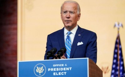 ΗΠΑ: Κερδισμένος ο Biden από την επανακαταμέτρηση των ψήφων στο Ουισκόνσιν