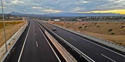 Για έργα 13 δισ ευρώ προετοιμάζονται οι κατασκευαστικοί όμιλοι της Ελλάδος - Προβληματισμός για τη στήριξη του κλάδου