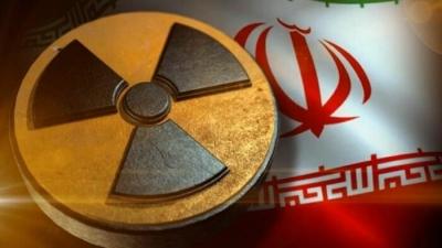 ΗΠΑ, Γαλλία, Γερμανία, Βρετανία ανησυχούν για τον εμπλουτισμό ουρανίου του Ιράν