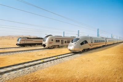 Η Siemens Mobility υπογράφει ιστορικό συμβόλαιο για ετοιμοπαράδοτο σιδηροδρομικό σύστημα στην Αίγυπτο, αξίας 3 δισ δολαρίων