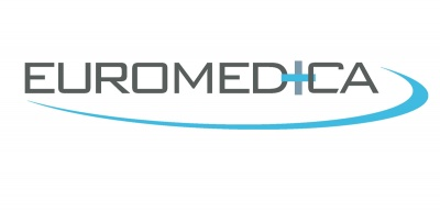 Euromedica: Για τις 27 Ιουνίου 2019 αναβλήθηκε η Έκτακτη Γενική Συνέλευση