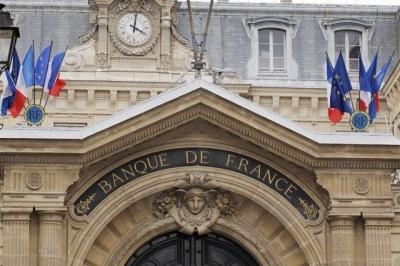 Σε περιβαλλοντικά φιλικότερες επενδύσεις στρέφεται η Κεντρική Τράπεζα της Γαλλίας