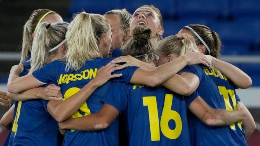 Ποδόσφαιρο γυναικών: Άλλαξε ώρα ο τελικός λόγω ζέστης!