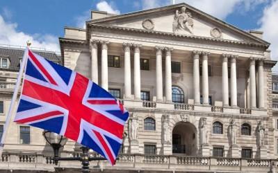 Τράπεζα της Αγγλίας: Θα προτείνει απλούστερους κανόνες για τις μικρές τράπεζες με αφορμή το Brexit