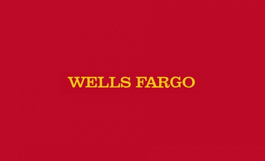 Wells Fargo: Κέρδη 5,12 δισ. δολ. στο γ΄τρίμηνο 2021