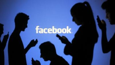 Πιέσεις Κομισιόν σε Facebook - Google - Twitter για ανάληψη δράσεων για περιορισμό των fake news