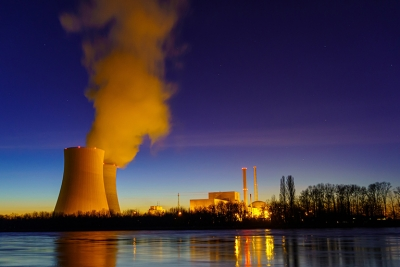 Ανοχύρωτη η οικονομία στην ενεργειακή κρίση - Αποτυχημένη η πράσινη μετάβαση, όλοι οι δρόμοι οδηγούν στον άνθρακα