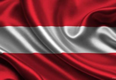 Αυστρία: Πρόβλεψη για ισχυρή ανάκαμψη 4% το 2021 και 5% το 2022