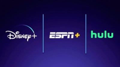 Disney: Εξαπλώνει το αθλητικό της περιεχόμενο πέραν των ορίων του ESPN!