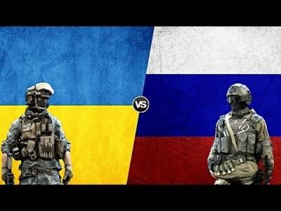 Κρεμλίνο: Αν η Ουκρανία προκαλέσει εχθροπραξίες στο Ντονμπάς, θα είναι η αρχή του τέλους της