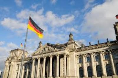 Γερμανία: Περισσότερο από το 50% της ηλεκτρικής ενέργειας το α' εξάμηνο του 2020, παρήχθη από ΑΠΕ